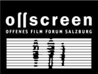 Offscreen - Offenes Film forum Salzburg
