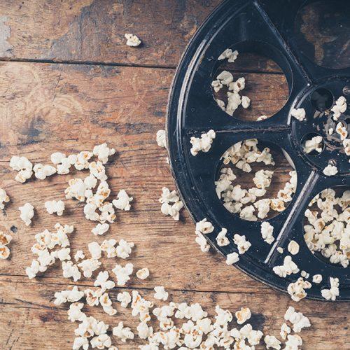 Aktionstage in Kooperation mit Cinema Next: Schwerpunkt Videokunst @ DAS KINO