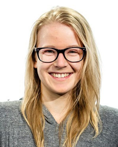 Sonja Aberl