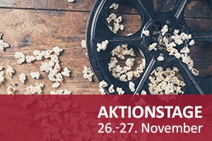 aktionstage-cinema-next-juvinale