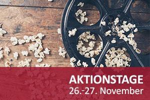 aktionstage-cinema-next-juvinale