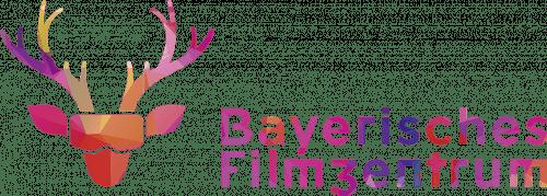 bayerisches-filmzentrum-logo