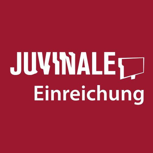 juvinale-featured-einreichung