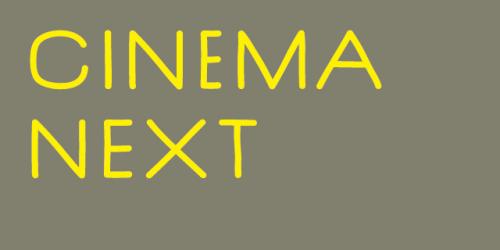Cinema Next