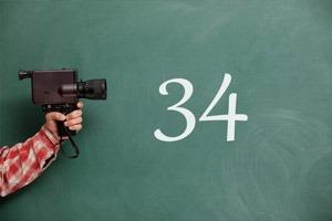 34-einreichungen