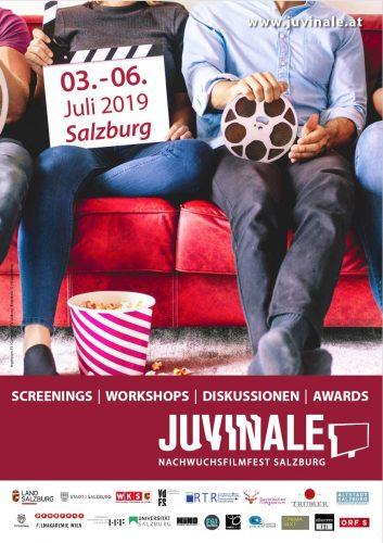 juvinale-plakat-a4-a0