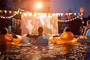 juvinale-public-screening-featured