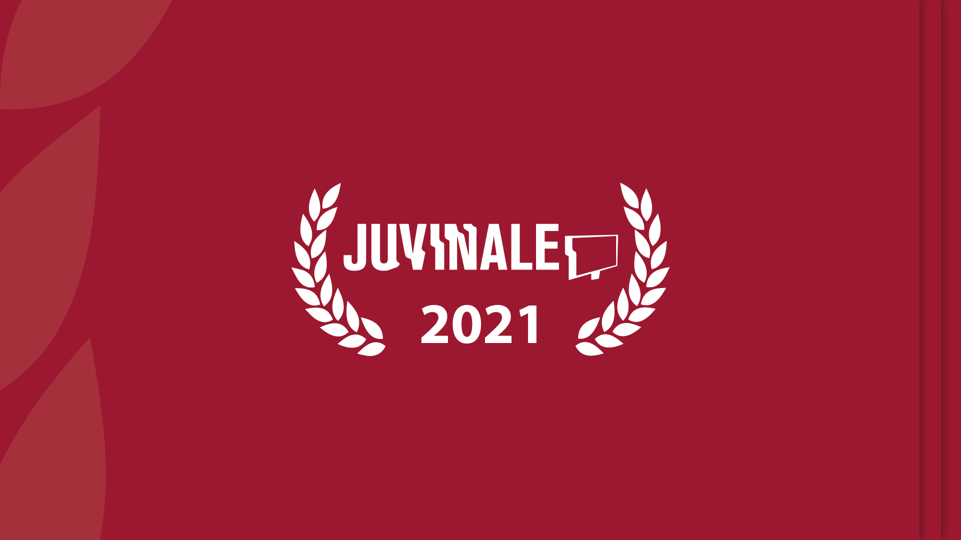 juvinale-awards-titelbild