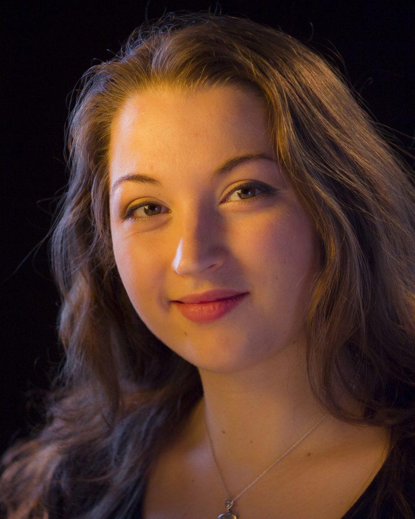 Kerstin Glachs