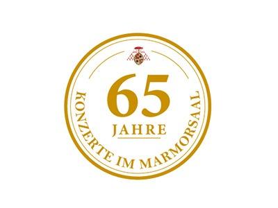 Salzburger Konzertgesellschaft